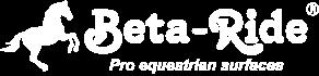 Beta-Ride Pro Equestrian Services
